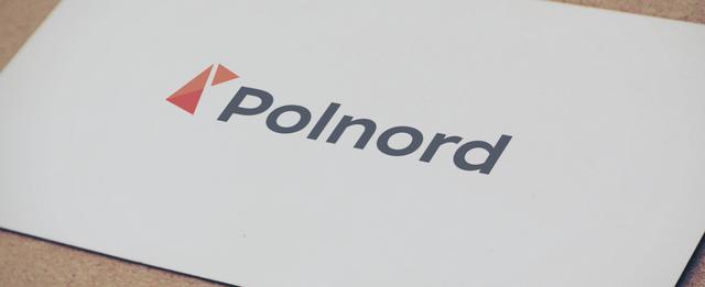 polnord0B_prev.png