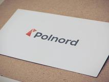 Współpraca z Polnord S.A.