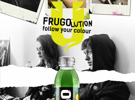 Nowa strona Frugo