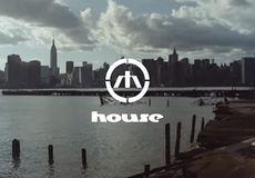 Moda, muzyka, miasto – kampania AW14 dla marki House