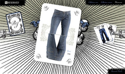 re_jeans07_02