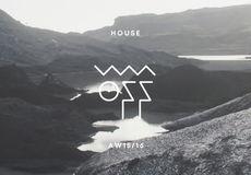 Nowy serwis kampanijny House AW15/16