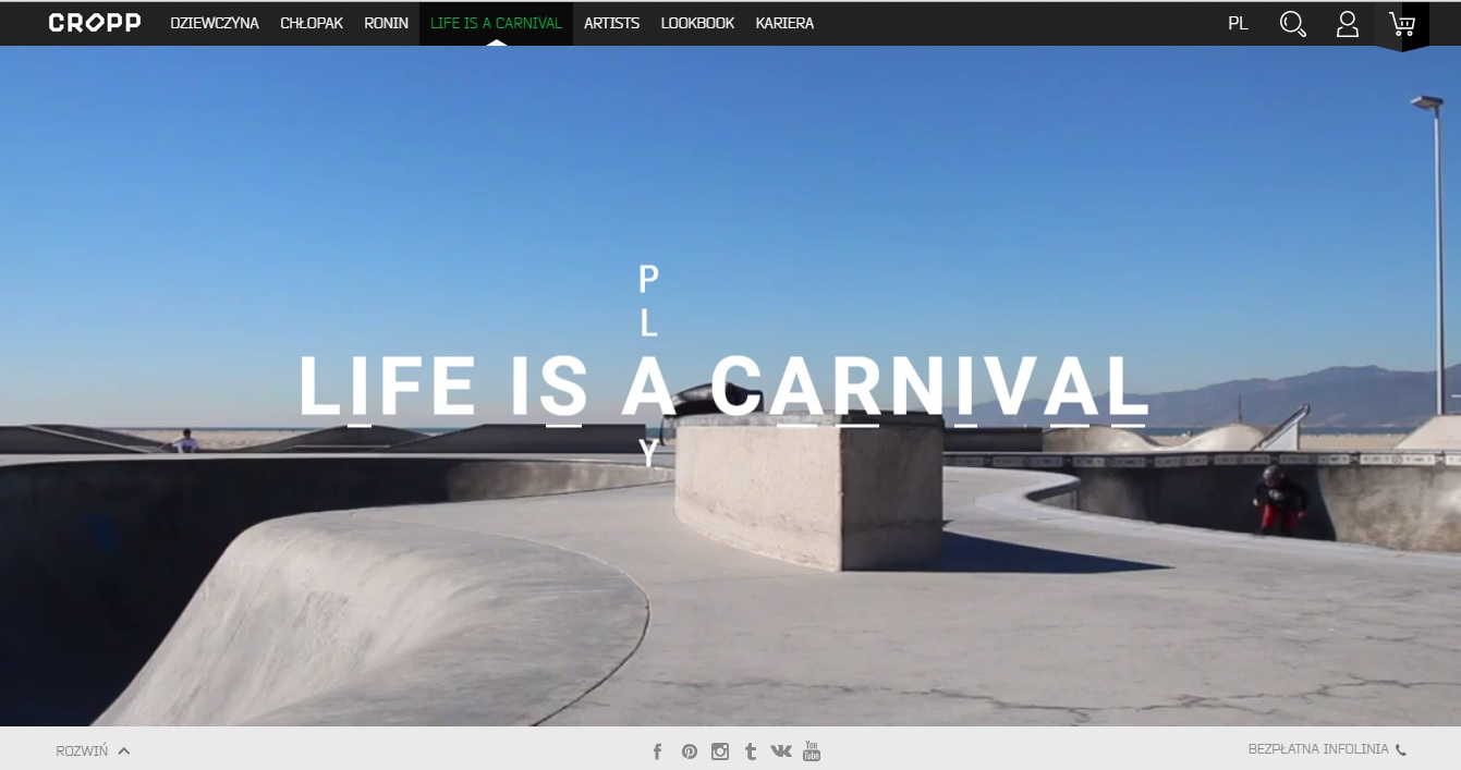 lifeisacarnival_home
