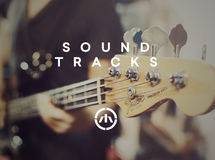 SOUND TRACKS – projekt dla marki House